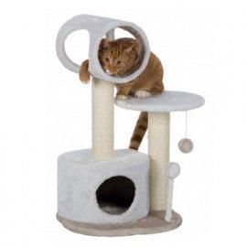 Trixie LUCIA когтеточка-домик для кошек (44768)