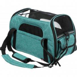 Trixie MADISON сумка - переноска для кошек и собак