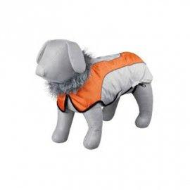 Trixie Mantel Laval - пальто для собак (31002) (РАСПРОДАЖА - 15%)