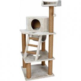 Trixie (Трикси) MARLENA (МАРЛЕНА) домик-когтеточка для кошек (44810)