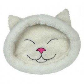 Trixie MIJOU мягкое место для котов (28632)