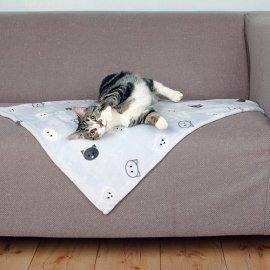 Trixie Mimi Blanket коврик-одеяло для кошек (37168)