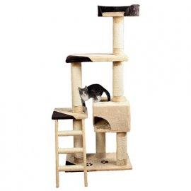 Trixie Montoro игровой комплекс для кошек (43831)