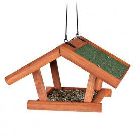 Trixie Natura подвесная кормушка для птиц (5568)