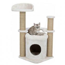 Trixie NAYRA (НАЙРА) домик-когтеточка для кошек (44436)