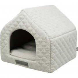 Trixie NOAH (НОЯ) домик для кошек и собак с ортопедической подушкой (36286)