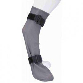 Trixie PROTECTIVE SOCK Защитные носки для собак,силикон