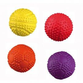 Trixie (Трикси) SPORT BALL (МЯЧ СПОРТ) игрушка для собак