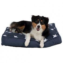 Trixie (Трикси) STARS (ЗВЕЗДА) лежак-подушка для собак