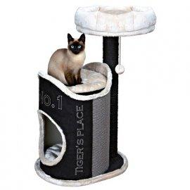 Trixie Susana - Когтеточка для кошек (44415)