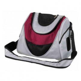 Trixie MITCH FRONT CARRIER переноска - рюкзак для кошек и собак (28955)