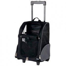 Trixie (Трикси) TROLLEY (ТРОЛЭЙ) тележка-рюкзак для кошек и собак до 8 кг (2880)