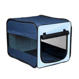 Trixie Twister Сумка транспортная складная для собак и кошек
