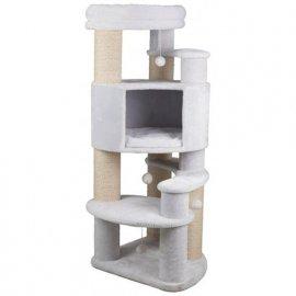 Trixie (Трикси) ZITA (ЗИТА) домик-когтеточка для кошек (44664)