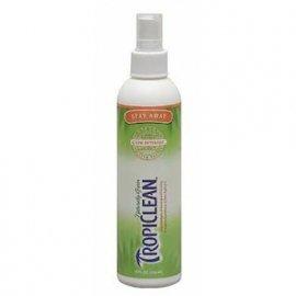 Tropiclean STAY AWAY Chew Deterrent антигрызин для животных, 236 мл