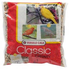 Versele-Laga (Верселе-Лага) CLASSIC CANARIES корм для канареек