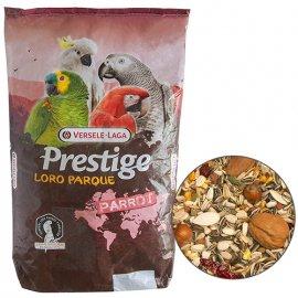 Versele-Laga (Верселе-Лага) Prestige Premium ARA (АРА) зерновая смесь для попугаев 15 кг