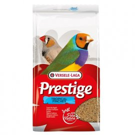Versele-Laga (Верселе-Лага) Prestige TROPICAL FINCHES (ТРОПИКАЛ ФИНЧЕС) корм для тропических птиц, зябликов, вьюрков