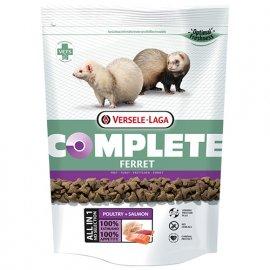 Versele-Laga COMPLETE FERRET корм для хорьков, 0,75 кг