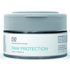 VetExpert (ВетЭксперт) PAW PROTECTION (ЗАЩИТА ПОДУШЕЧЕК ЛАП) паста для собак и котов, 75 мл