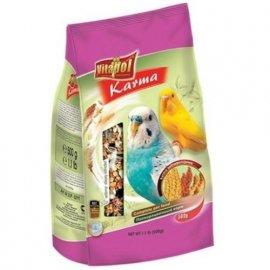Vitapol Karma Полнорационный корм для волнистого попугая