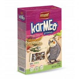 Vitapol KARMEO корм для нимф, 500 г