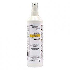 WAHL HYGIENIC SPRAY Гигиенический спрей для машинок, 250 мл