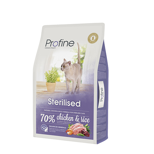 Noble Canin зоотовары купить Canine Food