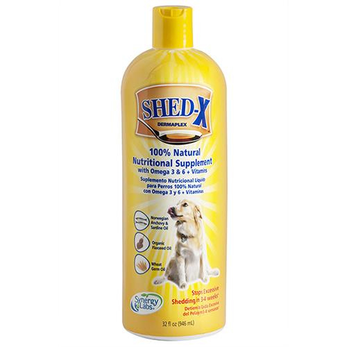 shed xs előrehaladott fogyás miért nem veszítek a hasi zsírból